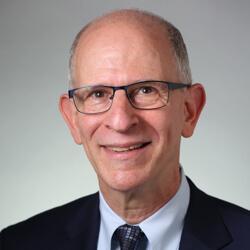 Richard Pels, MD