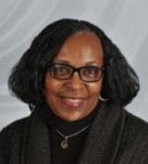 Barbara Guthrie