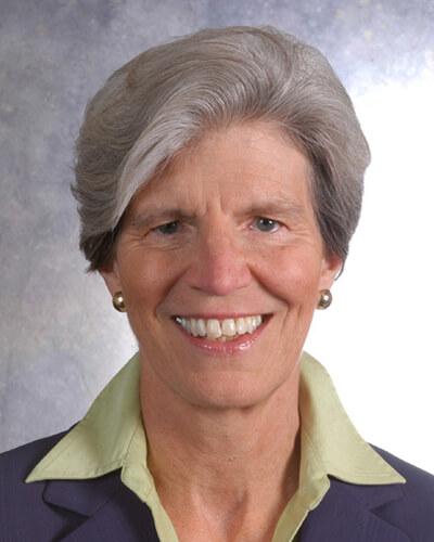 Katherine Kosinski
