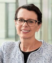 Susanne Martz