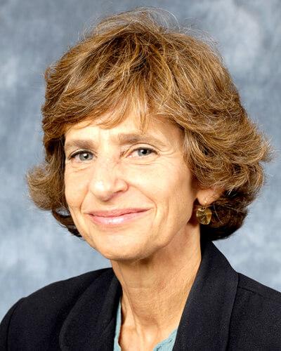 Ellen Semenoff
