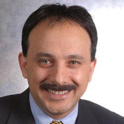 Assad Sayah,MD
