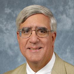 David Porell, MD