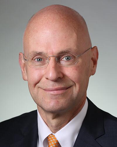Andrew Fuqua, Esq