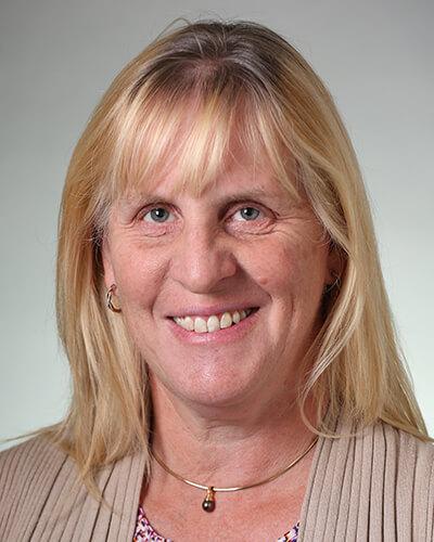 Kathleen Harney, MD
