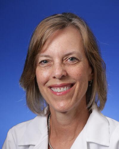Carol Hulka, MD