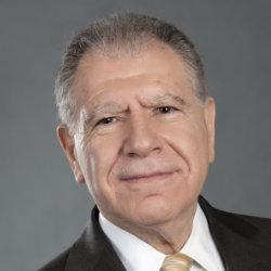 Jerry Steinberg