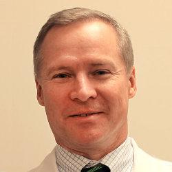 John Mackey, MD