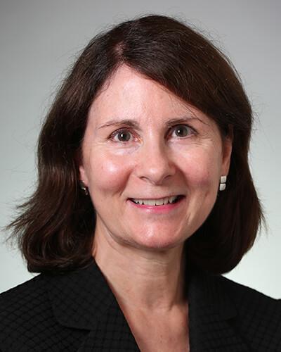 Renee Kessler