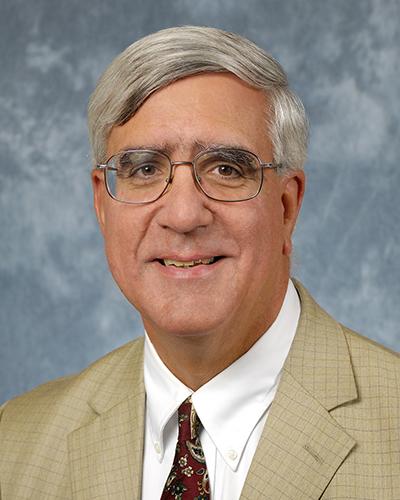 David Porell