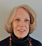 Carol VanDuesen Lukas