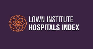 Lown Institute Index