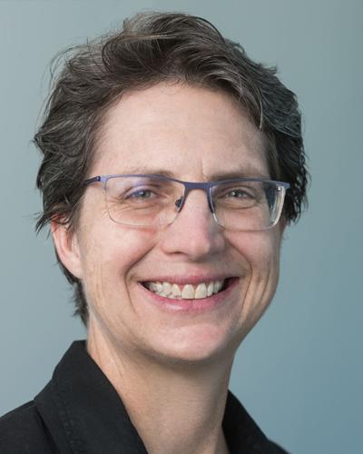 Laura Sullivan, MD