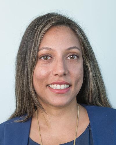 Anusha Mayuri Pundu