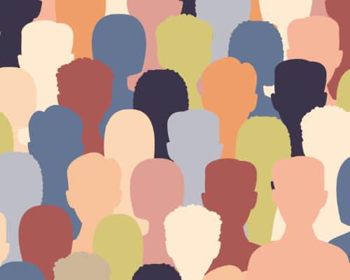 Psychiatry CE - Diversity in Mental Health