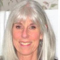 Janice Kauffman, RN, MPH, CAS, LADC
