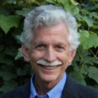 Ronald D. Siegel, PsyD