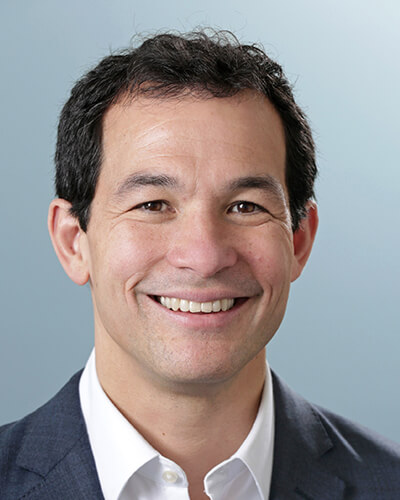 Benjamin Lê Cook, PhD, MPH