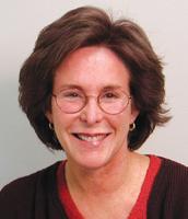 Karlen Lyons-Ruth, PhD