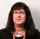 Debra S. Rosenblum, MD