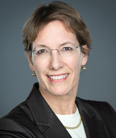 Sandra M. DeJong, MD, MSc