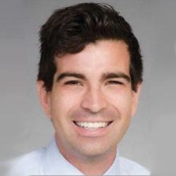 Diego Quiros, MD