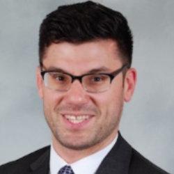 Andrew Skoirchet, MD