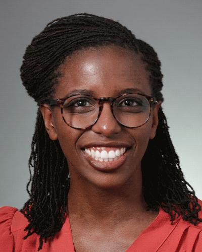 Saneliso Masuku, MD