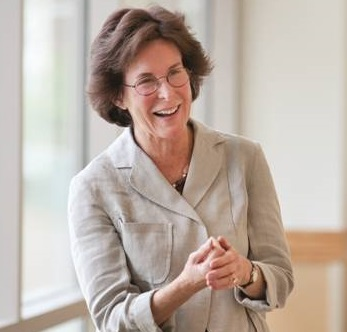 Dr. Karlen Lyons-Ruth