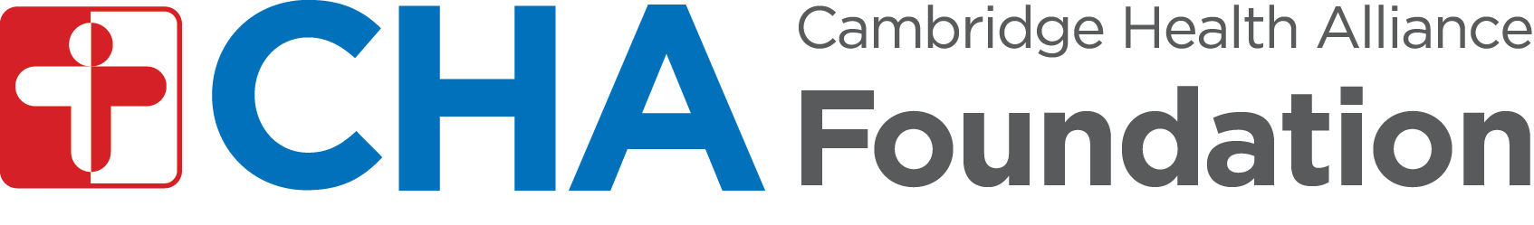 CHA Foundation Logo