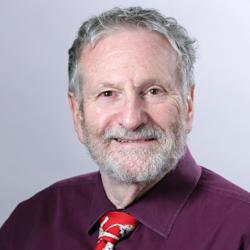 Marshall Forstein