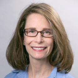 Jessica Goren