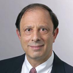 Dr. Jeffery Hoffman