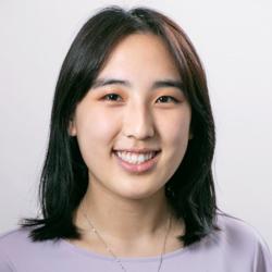 Whitney Hsu