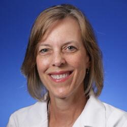 Carol Hulka, MD, MBA
