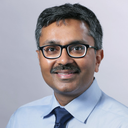 Priyank Jain, MD