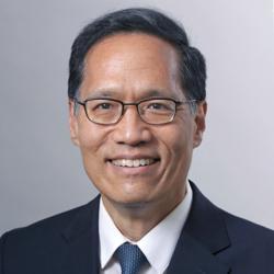 Philip Wang, MD