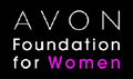 Avon Foundation for Women logo