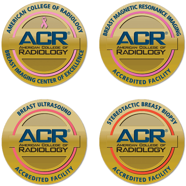 ACR Breast Imaging Group